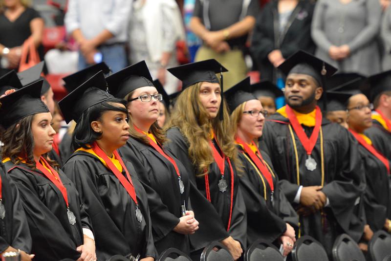 Weavil_Spring_Graduation (12 of 28).jpg