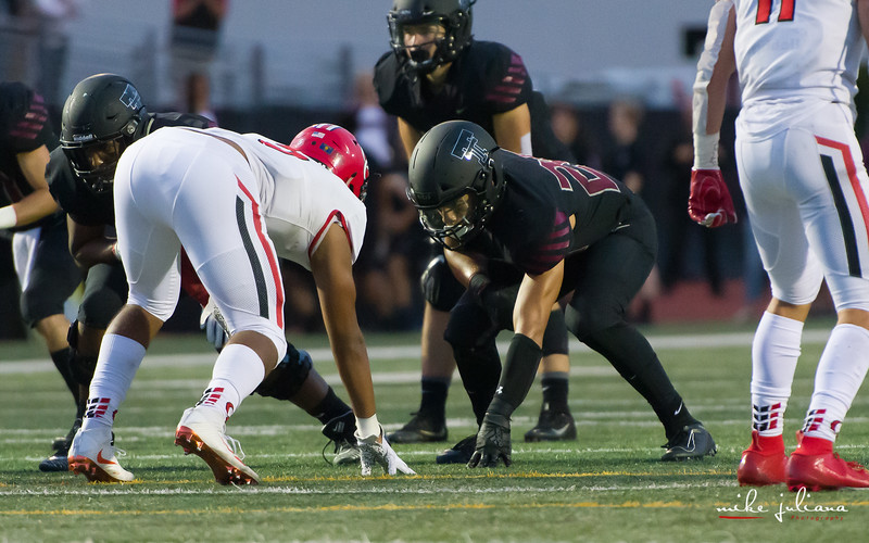 20190913-Tualatin vs Oregon City-0211.jpg