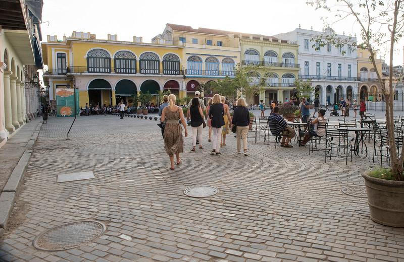Cuba 029.jpg