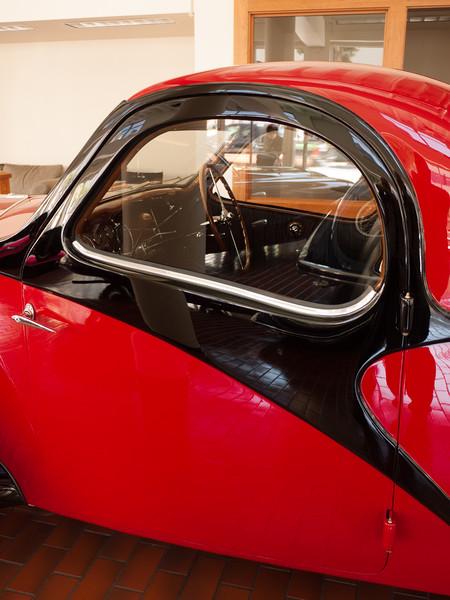 academyartcars-018.jpg