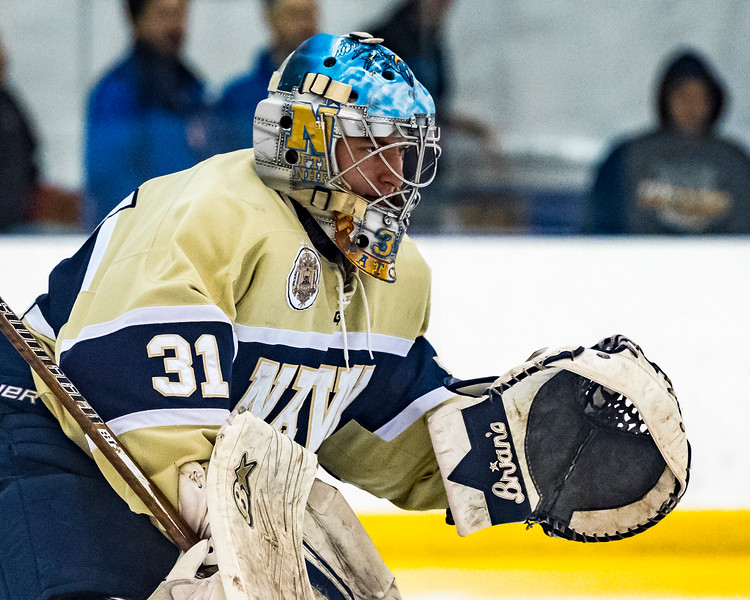 2017-02-03-NAVY-Hockey-vs-WCU-125.jpg