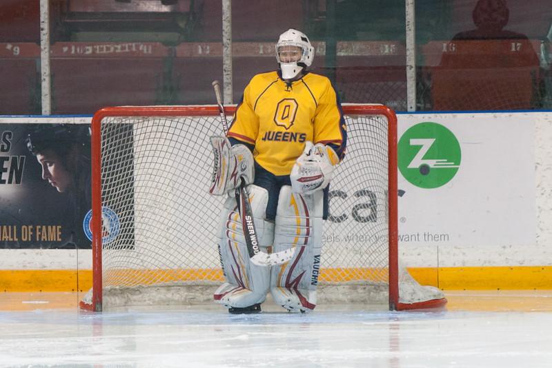20130310 QWHockeyvsUBC 334.jpg