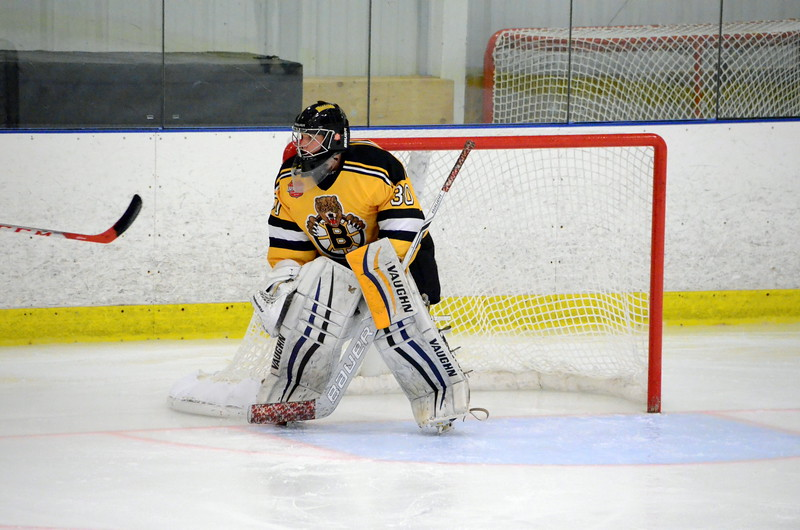171008 Junior Bruins Hockey-015.JPG