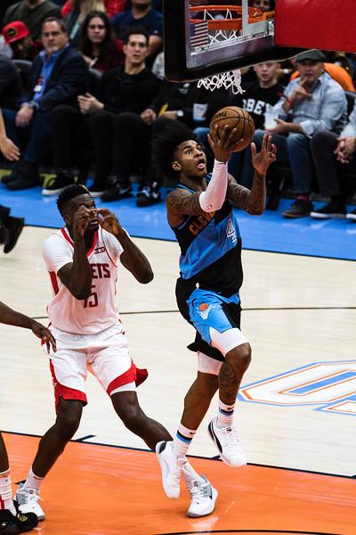Cavs Vs Rockets 12-11-19-81.jpg