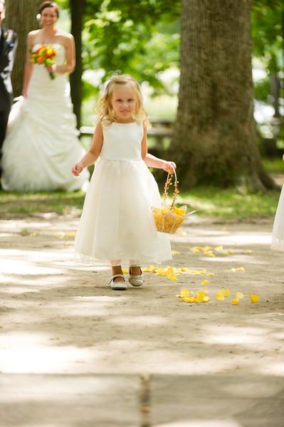 bap_schwarb-wedding_20140906132325_D3S0524