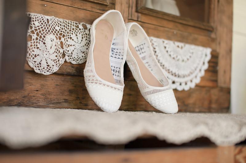 Kupka wedding Photos-40.jpg