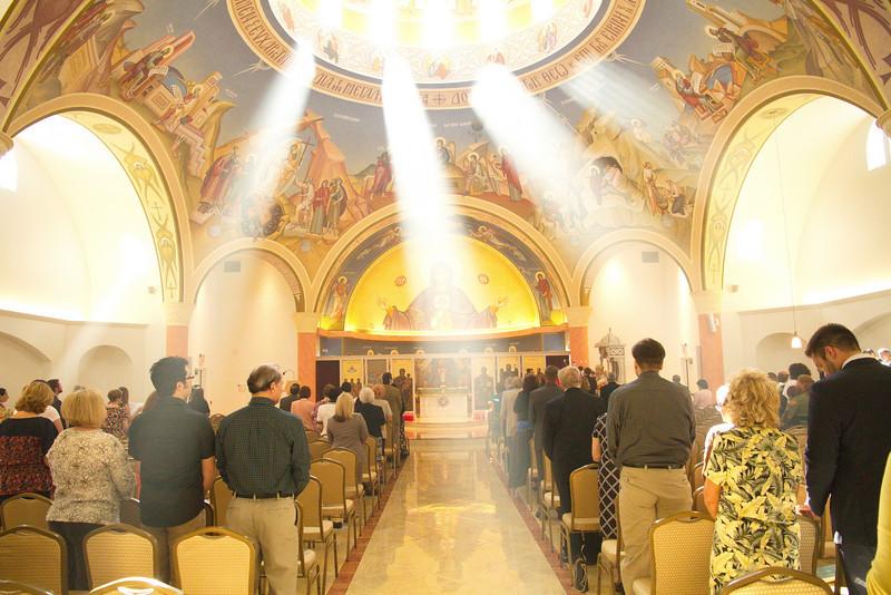 2013-06-23-Pentecost_165.jpg