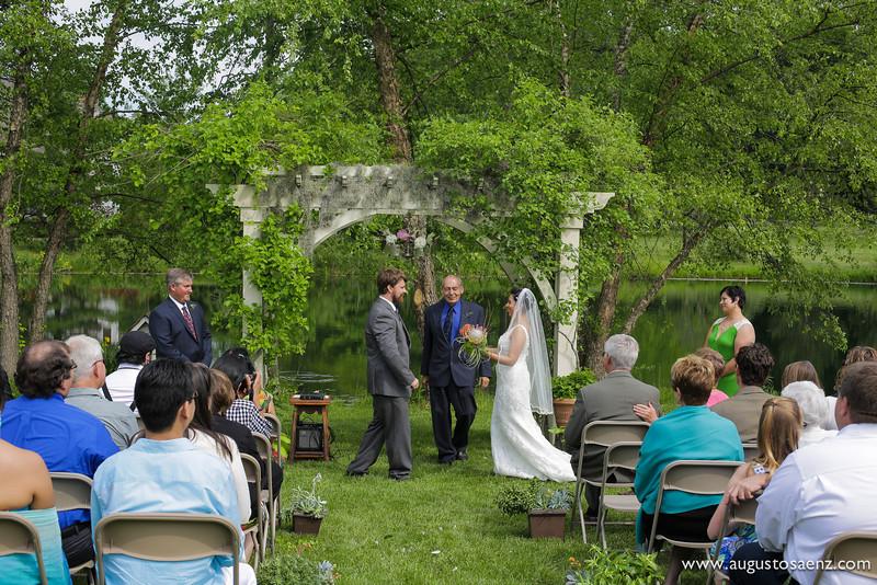 Columbus Wedding Photography-178.jpg