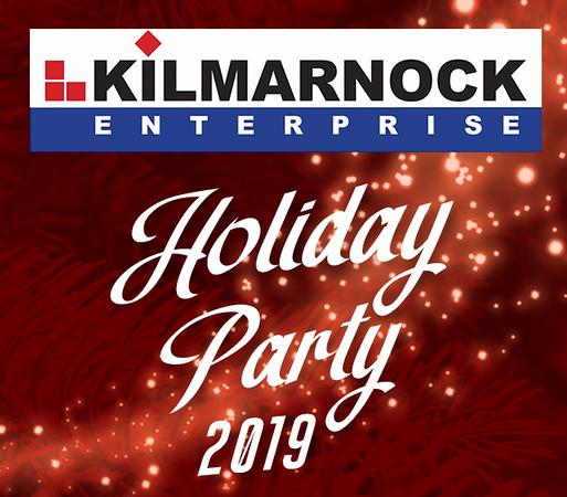 Kilmarnock Dec 7, 2019 (Prints)