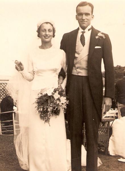 2-lil arthur wedding.jpg