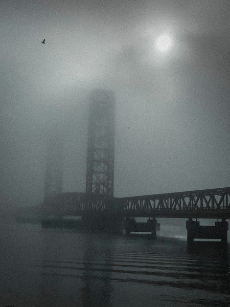 Foggy Bridge.jpg