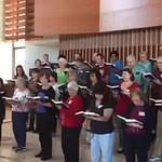 2015-1107 Choir Practice