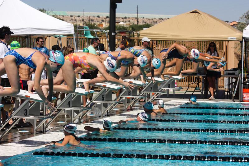 TucsonDualDual1-123.jpg