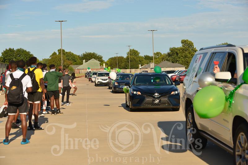 SFPep Rally 8-27-2020 (1 of 61).jpg