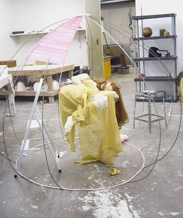 process 2005