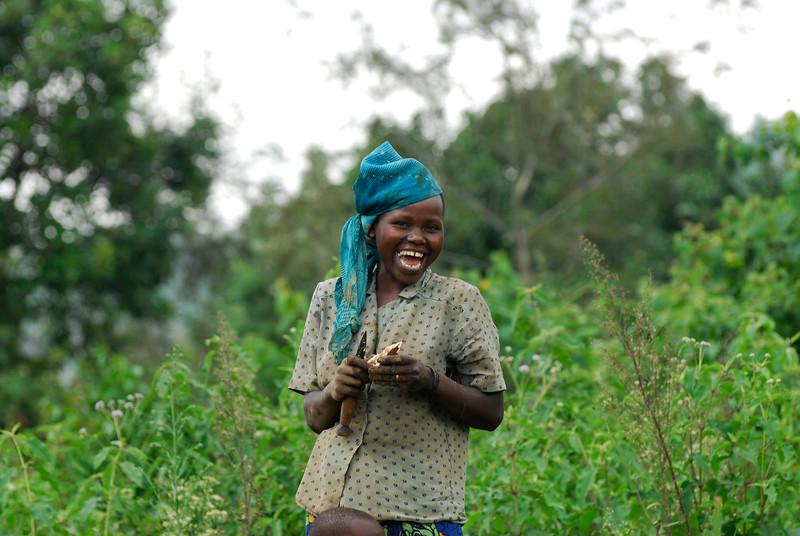 070116 4630 Burundi - on the road to Makamba _E _L ~E ~L.JPG