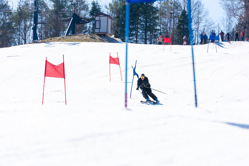 56th-Ski-Carnival-Sunday-2017_Snow-Trails_Ohio-2843.jpg