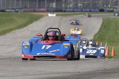 No-0327 Race Group 22 - SRF