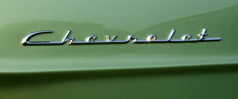 Chevy IMG_8070.jpg