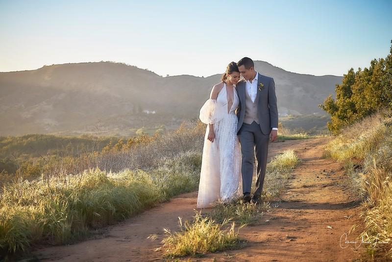 _DSC0317Emerald Peak Wedding©CAL.©CAL.jpg