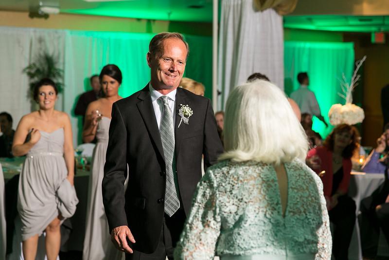wedding-photography-698.jpg
