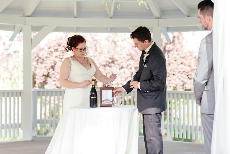 Ceremony-0315.jpg