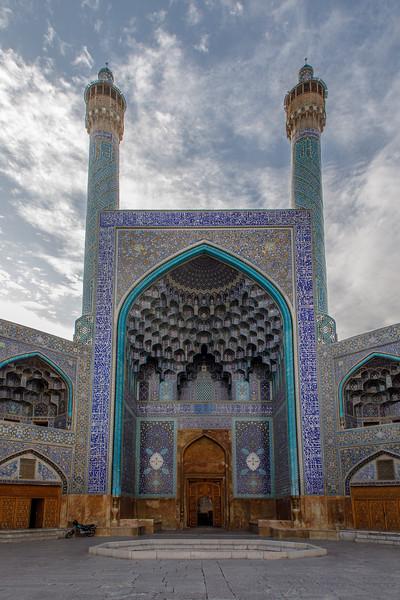 Iran_1218_PSokol-1605-Edit.jpg