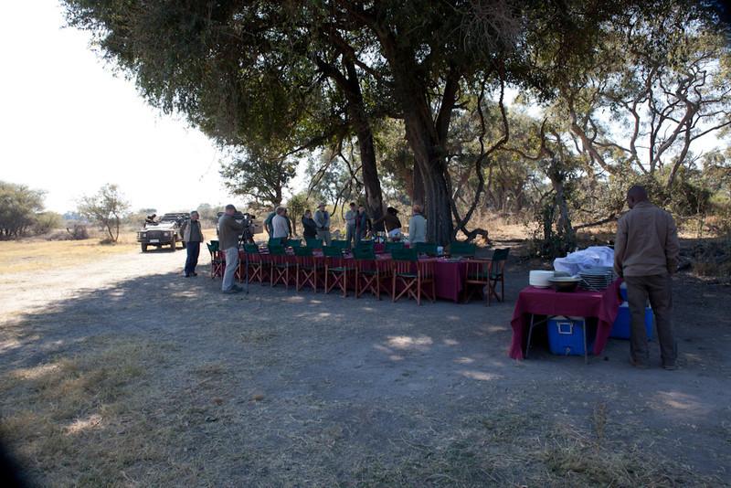 Botswana-20110720-13137.jpg