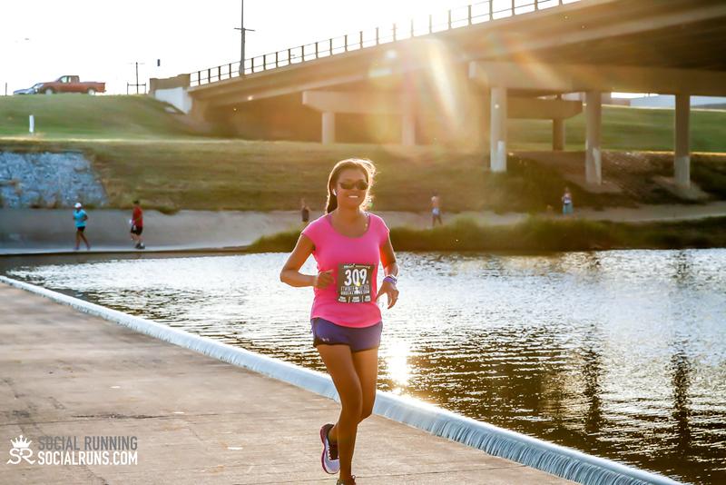 National Run Day 18-Social Running DFW-2268.jpg