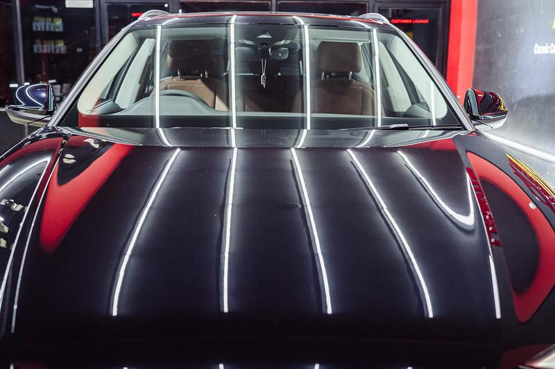 16-12-2020 - Audi Q8 -14.jpg