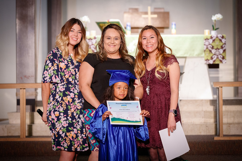 Bethel Graduation 2018-McCarthy-Photo-Studio-Los-Angeles-6595.jpg