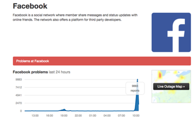 users-experiencing-facebook-outage