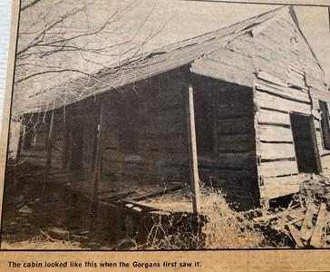 Newspaper Articles on Tilda Bogue