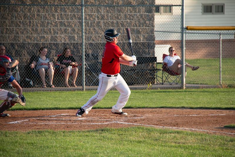 Baseball-June28-166.jpg