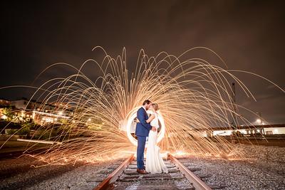 Vonckx Wedding 2021