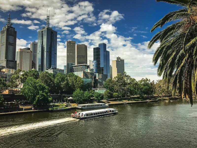 Melbourne-527.jpg