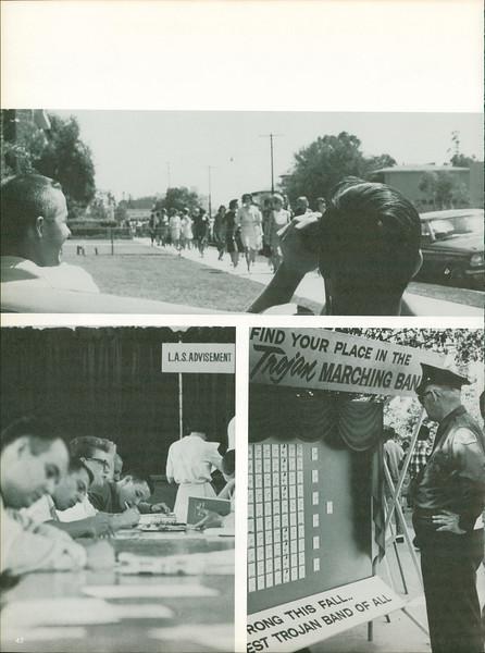 uschist-er-1965~0051.jpg