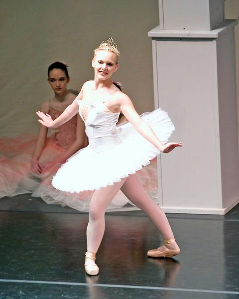dance_05-21-10_0216.jpg
