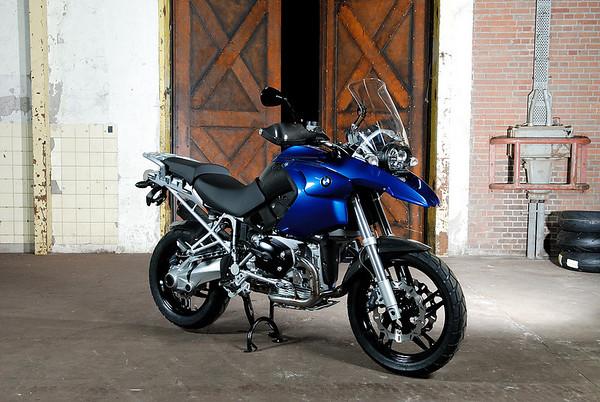 Misc Motorcycles
