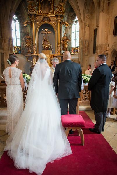 wedding_lizzy-patrick-155.jpg