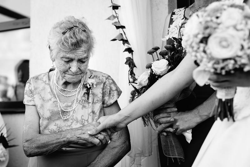 nunta_esküvő (20).JPG