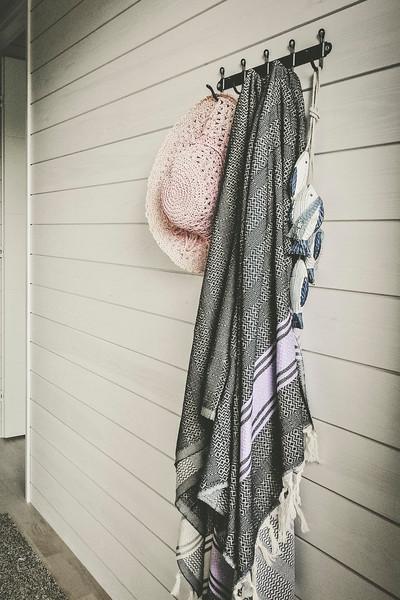 Saaren Taika Hamam pyyhe peshtemal towel (27 of 30).jpg