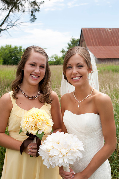 20100716_Wedding_0229.jpg