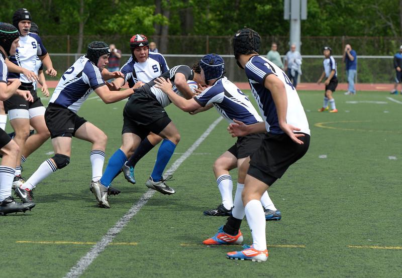 SHS Rugby v Fairfield_028.JPG