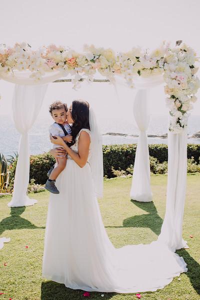 Bianca_Beau_Wedding-257.jpg