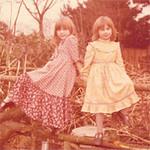 old-color-photo-restored-sprite1.jpg