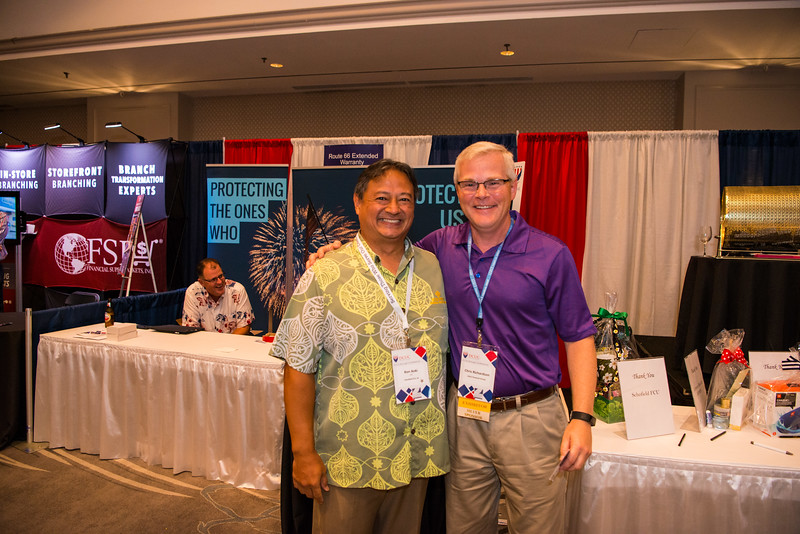 DCUC Confrence 2019-485.jpg
