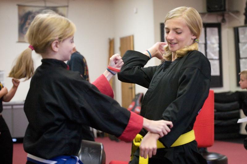 karate-052412-03.jpg