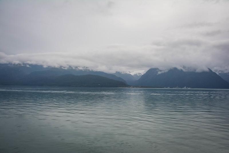 Kenai-Fjords-36.jpg