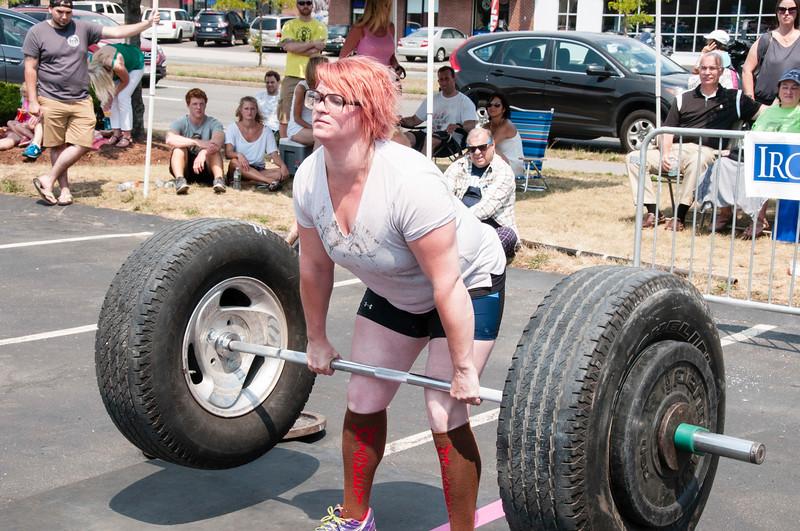 TPS Strongman 2015_Aug 2015__ERF1294.jpg